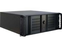 INTERTECH IPC 4U-4098-S