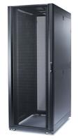 APC NETSHELTER SX 42U 800MM