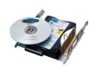 Origin Storage 500GB BUS D/T DC5100 ETC