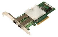 Fujitsu PLAN EM 2X10GB SFP