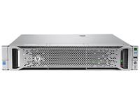 Hewlett Packard DL180 GEN9 E5-2623V4 12LFF SVR