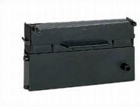 Epson ERC 21, Farbband, schwarz