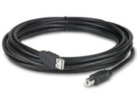 APC NetBotz USB Latching Cable