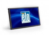 Elo Touch Solutions 2244L Open Frame Monitor