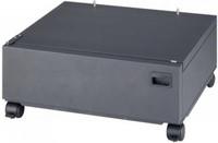 Kyocera CB-481L Unterschrank Metall
