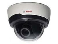 Bosch FLEXIDOME INDOOR 5000 HD AVF