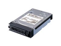 Buffalo Replacement 500GB LS