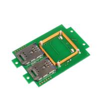 Xerox ELATTWN4 LEGIC NFCP RFID 2M