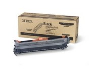 Xerox Drum Unit Black 30K Pages