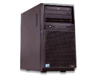 Lenovo X3100 M5 4C E3-1220V3 80W 3.1G