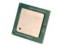 Hewlett Packard BL660C GEN8 E5-4620V2 2P KIT