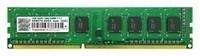 Transcend 2GB DDR3 1066 ECC-DIMM 2RX8