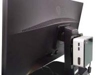 LG 9UB67-B 29IN 2560x1080 21:9