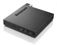 Lenovo THINKCENTRE TINY-IN-ONE