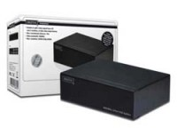 Digitus VGA Splitter 500MHz, 4-Port