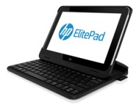 Hewlett Packard HP ELITEPAD PRODUCTIVITY JACKE