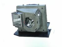 V7 LAMP 300W OEM BL-FS300B
