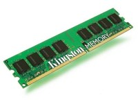 Kingston 4GB 1333MHZ DDR3L ECC