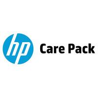 Hewlett Packard EPACK 3YR NBD+DMR