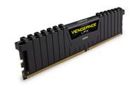 Corsair DDR4 2400MHZ 32GB