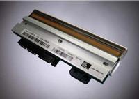 Zebra Druckkopf HC100, 12 Punkte/mm (300dpi)