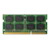 Hewlett Packard HP 8GB Single Rank