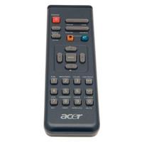 Acer REMOTE CONTROL P5390W