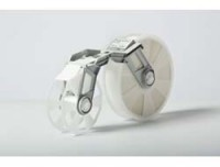 Brother MC-PP3WH 50MM WHITE OPP TAPE