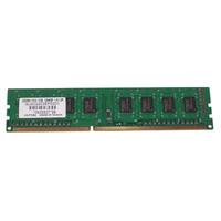 Acer MEMORY 4GB DDR3-RAM