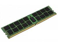 Kingston 16GB DDR4-2133MHZ ECC REG