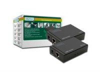 Digitus HDMI Video Extender (Set)