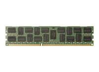 Hewlett Packard DDR4 256GB (4X64GB) MEM MODULE