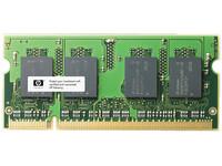Hewlett Packard 4GB PC3-12800 DDR3-1600 SODIMM
