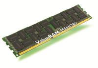 Kingston 8GB 1600MHZ DDR3 ECC REG