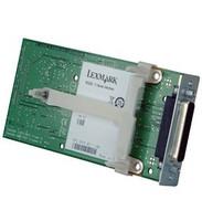 Lexmark SERIELLE RS-232C SLOTS CARD