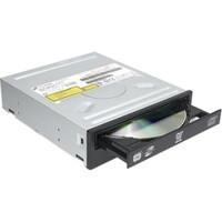 Lenovo Half High DVD-RW SATA