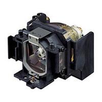 V7 LAMP 190W OEM LMP-C190