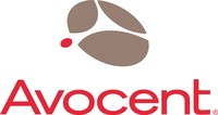 Avocent 1YSLV-ACS8PT