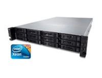 Buffalo TERASTATION 7000 8TB RM 12BAY