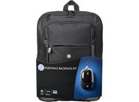 Hewlett Packard 16