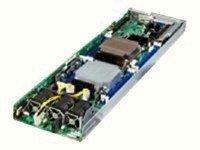 Intel BOARD HNS2400LPQ SINGLE