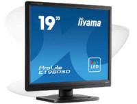 Iiyama E1980SD-B1 48CM 19IN LED