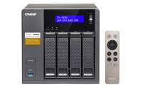 QNAP TS-453A-8G 4BAY 1.6 GHZ QC 8GB