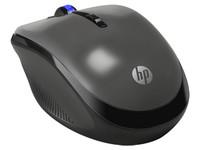 Hewlett Packard X3300 Wireless Maus grau
