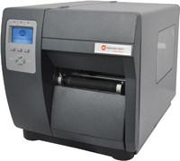 Datamax-Oneil I-4212E, CUTTER, LAN