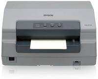 Epson PLQ-22 NADELDRUCKER