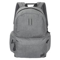 Targus STRATA 15,6IN IN BACKPACK