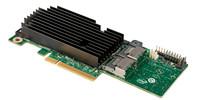 Intel SYSTEM R2208LT2HKC4 SGL