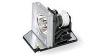 Acer PROJECTOR LAMP OSRAM 240W P-VI