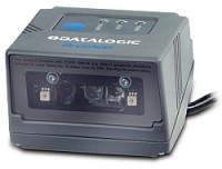 Datalogic ADC Datalogic Gryphon GFS4400, 2D, Kit (RS232)